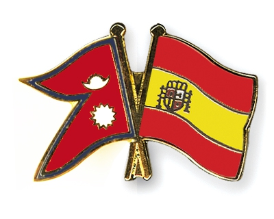 https://altavista.com.np/altavista/wp-content/uploads/2019/12/Flag-Pins-Nepal-Spain.jpg