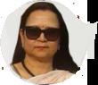 https://altavista.com.np/altavista/wp-content/uploads/2020/01/testimonials_Deepa_Gautam.png