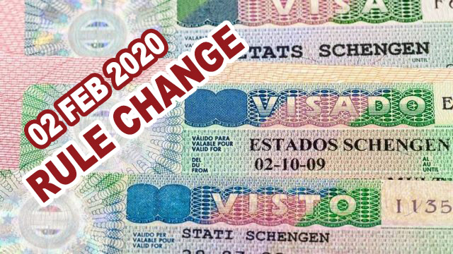 https://altavista.com.np/altavista/wp-content/uploads/2020/01/visado-rule-change.jpg