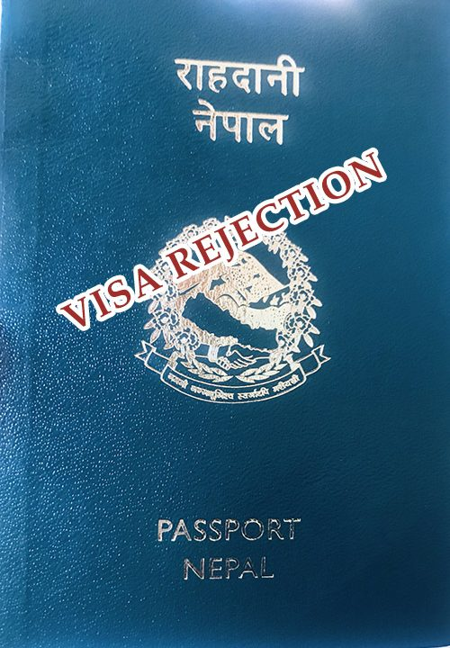 https://altavista.com.np/altavista/wp-content/uploads/2020/02/VISA-REJECTION-NEPAL-PASSPORT-500x720.jpg